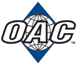 Overseas Automotive Council